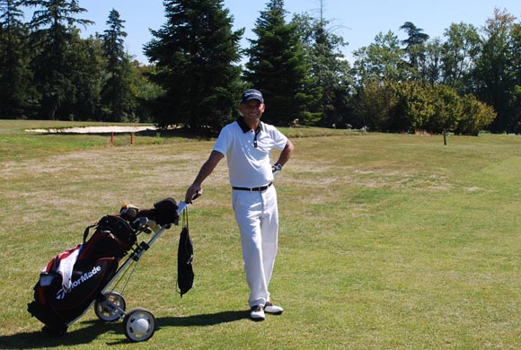 lyon-golf-arnaud-latourette.jpg
