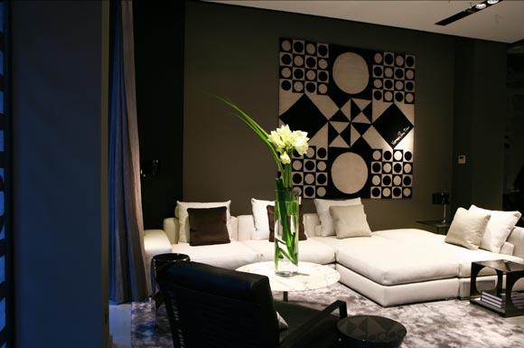 Maison-home-design3.jpg
