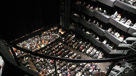 Opera de Lyon.jpg