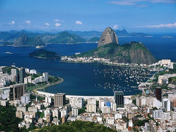 GL-Events-a-Rio.jpg