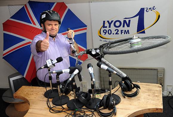 Lyon-Premiere.jpg