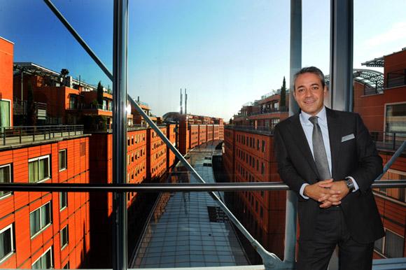 Ignacio-Rodriguez.jpg