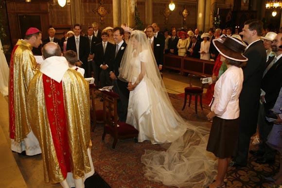 mariage-2007jpg