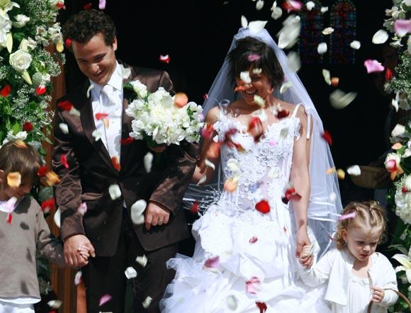 mariage-2008