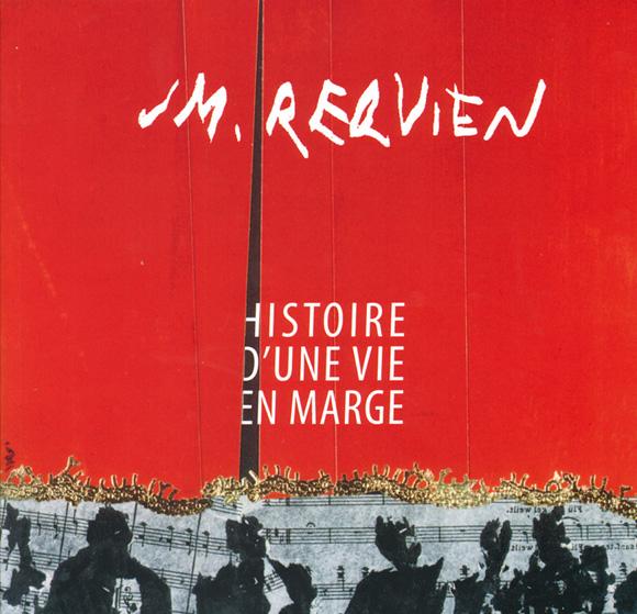 jm-requien_histoire-dune-vie-en-marge.jpg
