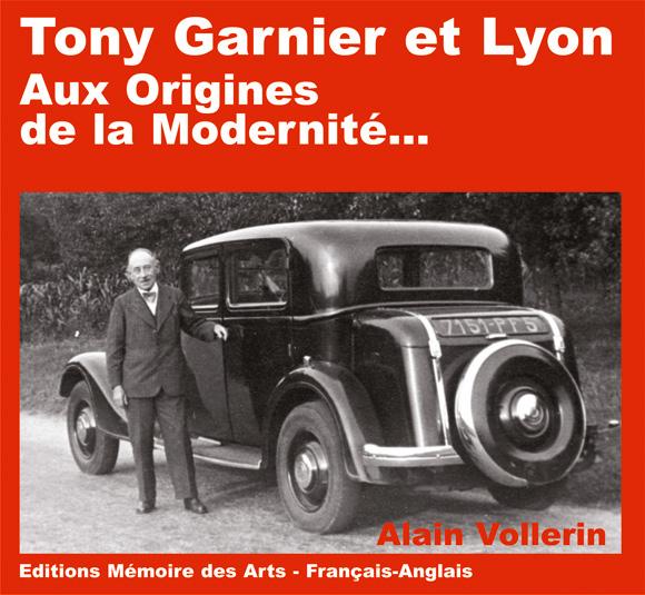 Tony-Garnier.jpg