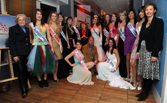 Comite-Miss-France.jpg