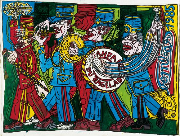 01-Robert-COMBAS-La-fanfare-du-ragelade-1985.jpg