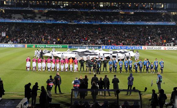ol_ligue_des_champions.jpg