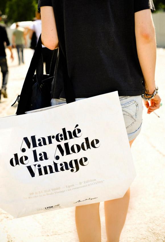 marche-mode-vintage-2012.jpg