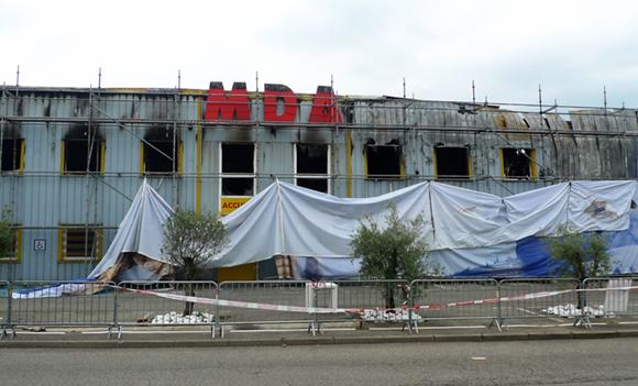 Incendie-MDA-1.jpg