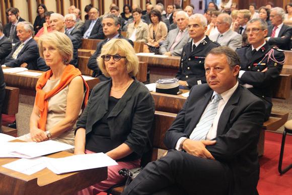 Tribunal-administratif_Lyon_03.jpg