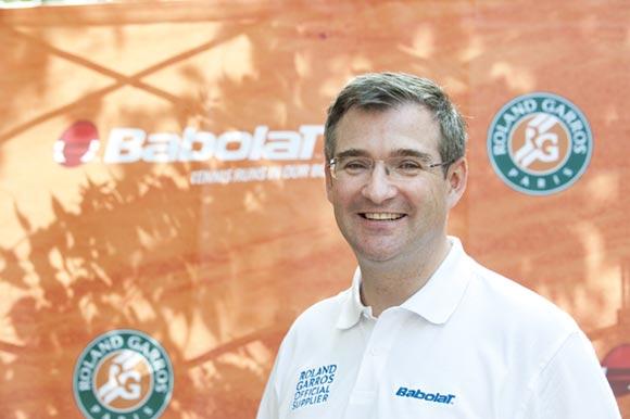 TOP100_Eric-Babolat.jpg