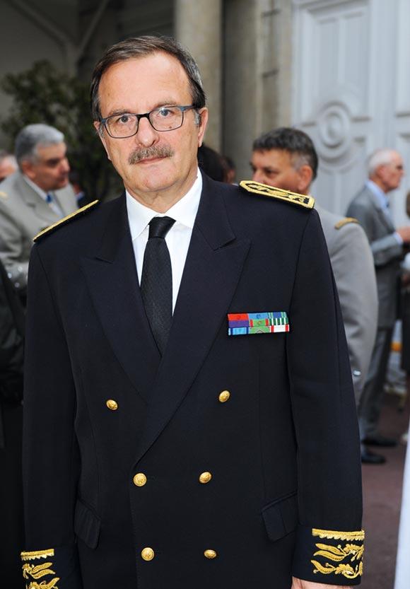 TOP100_Jean-Francois-Carenco.jpg