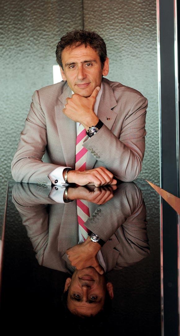 TOP100_Silvio-Iacovino.jpg