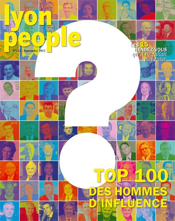 top100-2012-lyonnais.jpg