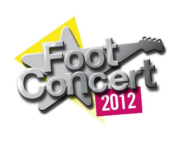 Foot-concert.jpg