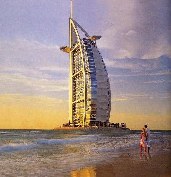 Lyon-Dubai-01.jpg