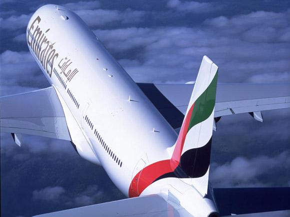 Lyon-Dubai-02.jpg