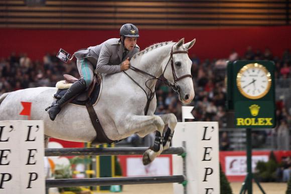 01-equita-2011.jpg