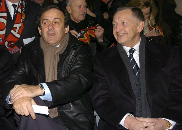 12.2007