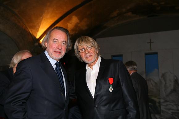 Jacques Bruyas et Michel Le Royer.jpg
