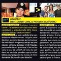 Copie-de-Entrevue-Septembvi.jpg