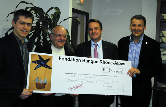 Fondation-Banque-Rhone-Alpes.jpg