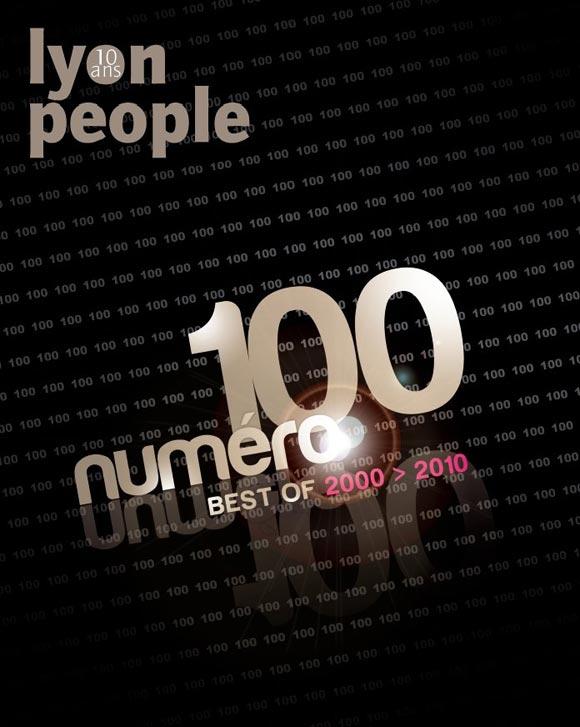 Lyon-People100.jpg