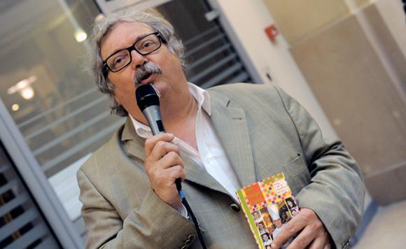 Alain-Vollerin-grande-gueule.jpg