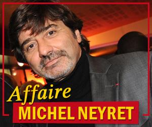 Accéder aux articles sur Michel Neyret