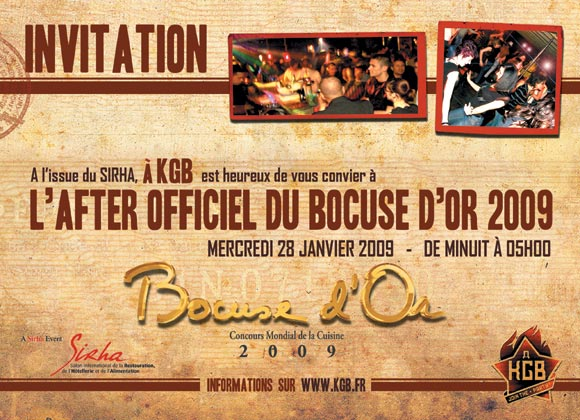 invitation_bocuse_dor