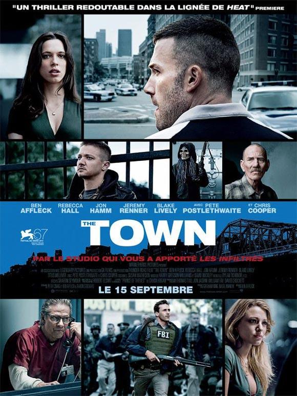The-town.jpg