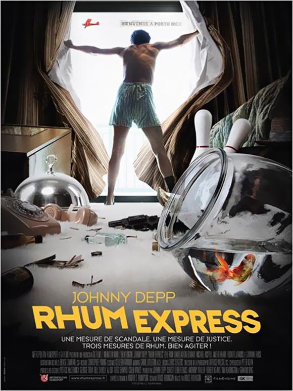 Rhum Express.jpg