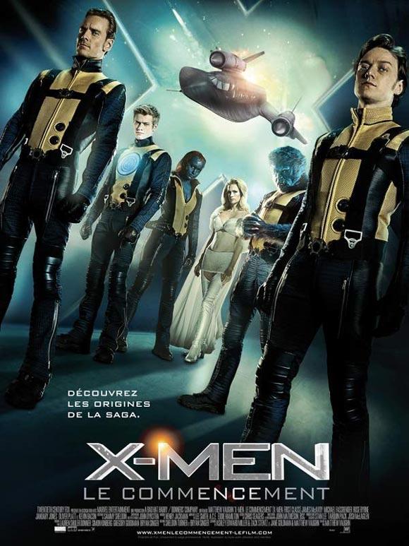 x-men-le-commencement.jpg