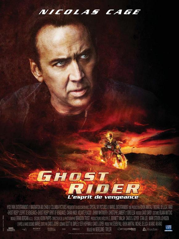 Ghost-Rider-2-Affiche-France.jpg