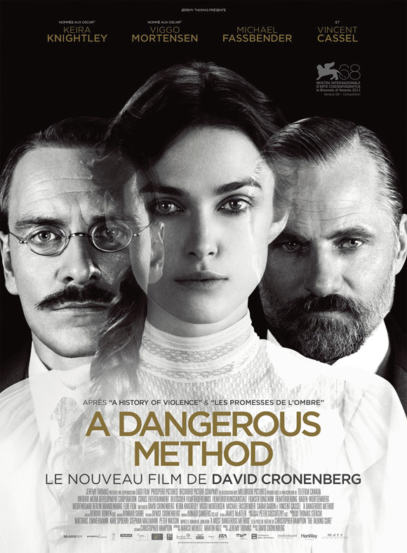 A-Dangerous-Method.jpg