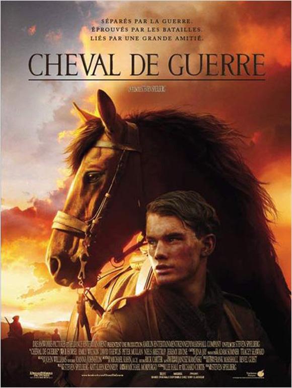 cheval_de_guerre.jpg