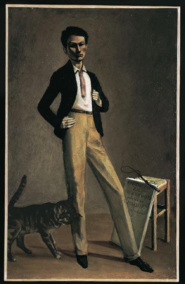 balthus-le-roi-des-chats