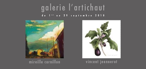 galerie-artichaud-cornillon