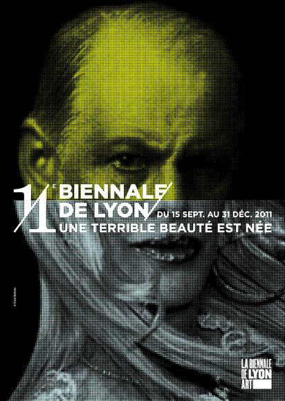biennale_2011.jpg