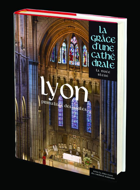 la_grace_d_une_cathedrale.jpg
