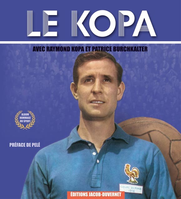 kopa_ddp