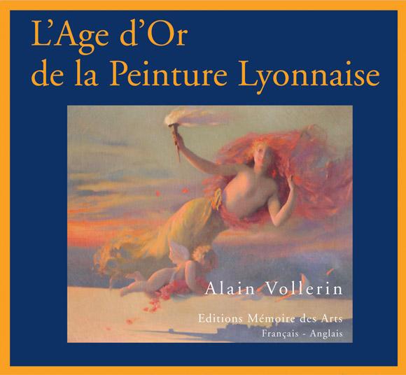 Age-d'or-peinture-lyonnaise.jpg