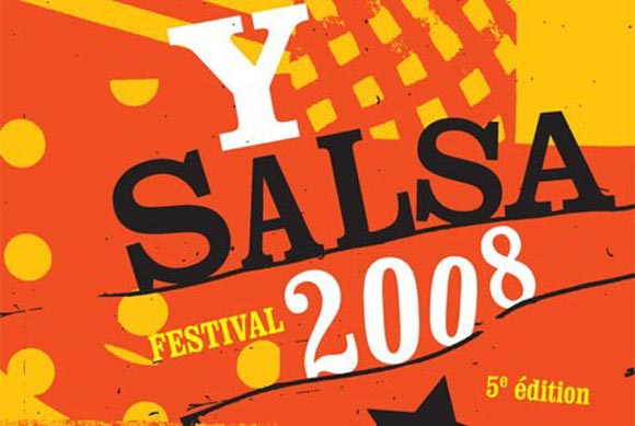 ysalsa_2008-1