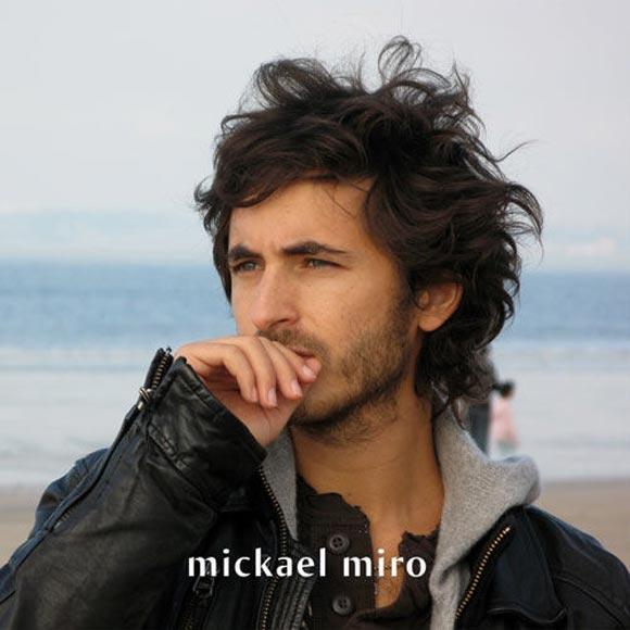 mickael-miro