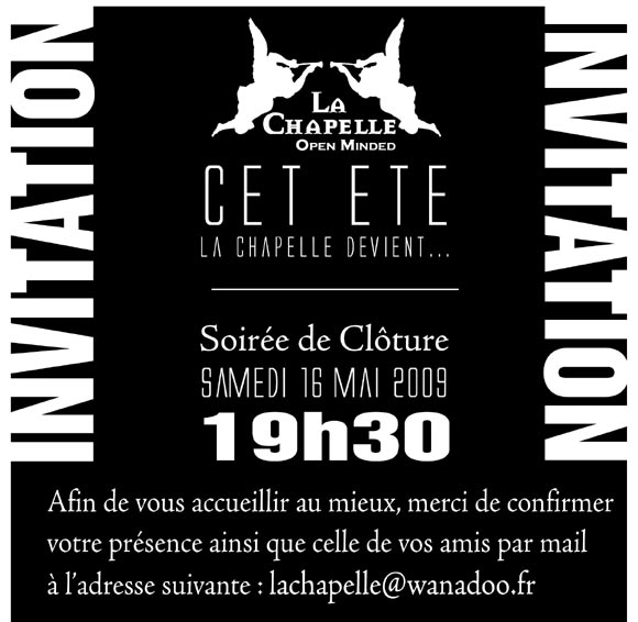 invite-cloture
