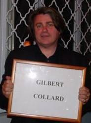Maitre Collard