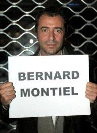 http://www.lyonpeople.com/presseImages2004/interrogatoire/b_montiel/01.jpg