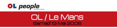 But Ol Le Mans Video 17